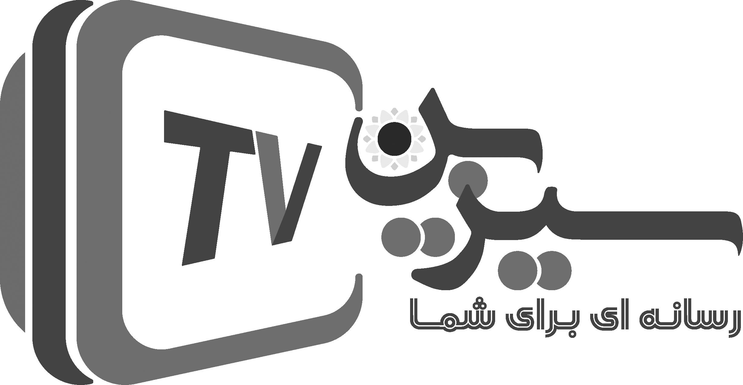 SizinMedia